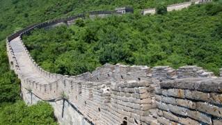 The_Great_Wall_at_Mutianyu