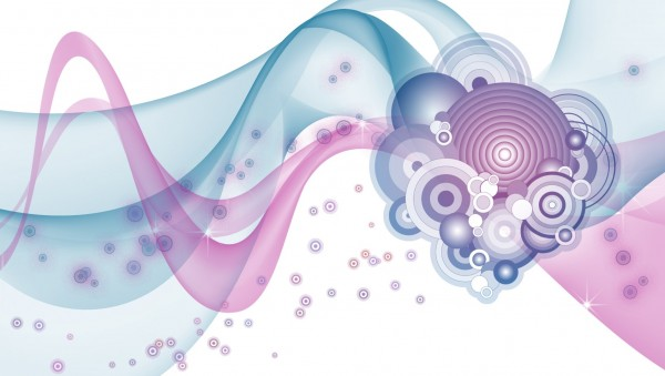Vector-Blue-and-Purple-Abstract-Waves