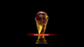 World-Cup-Isolated-on-Black-Background