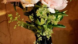 bouquet-of-peonies-1334867446dOo