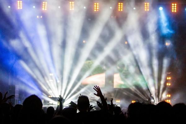 concert-336695_1280