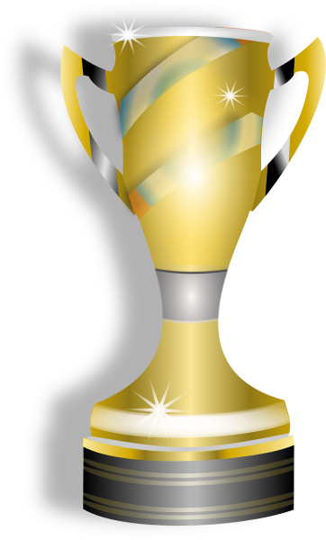 cup-159518_1280