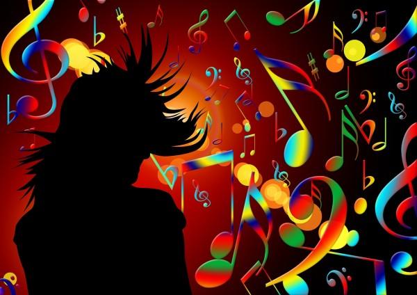 dance-108915_1280