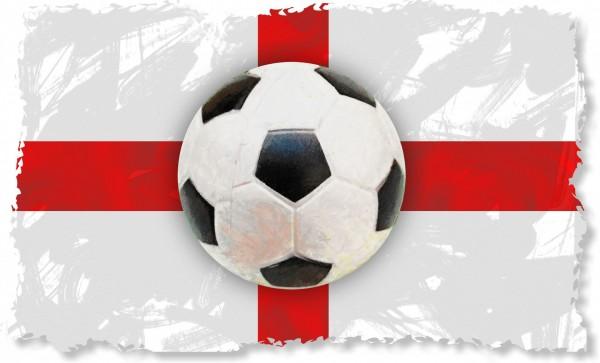 english-soccer