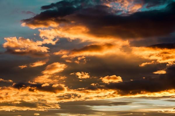 evening-sky-335969_1280