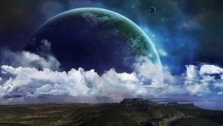 fantasy-world-earth-1600x1200