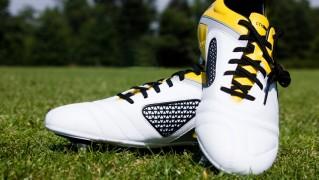football-boots-1311577527GhX