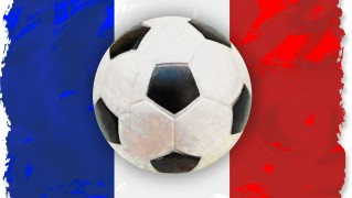 french-soccer