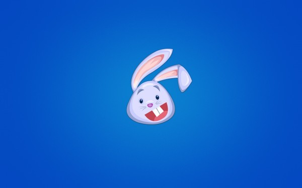 funny_rabit_smile-wide