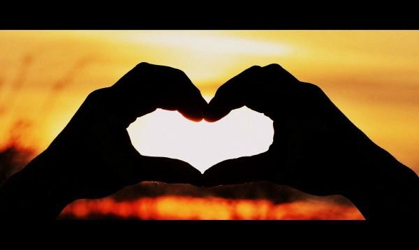 heart-261717_1280
