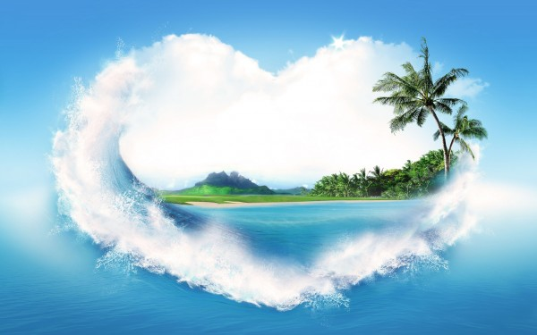 island_inside_cloudy_love_heart-wide