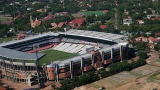 loftus-versfeld-stadium