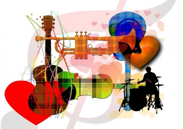 music-225063_1280