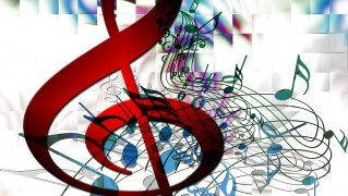 music-225064_1280