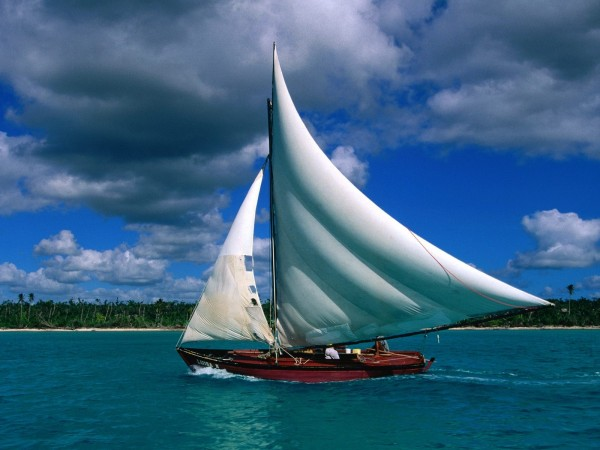 sailboat_in_the_sea-normal