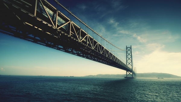 train_bridge_over_the_water-other