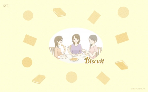 wp_biscuit003_1920