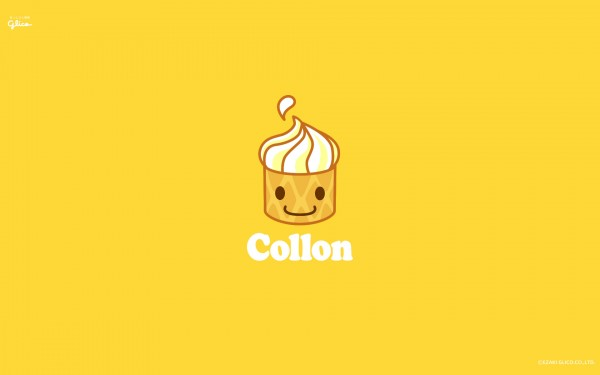 wp_collon001_1920
