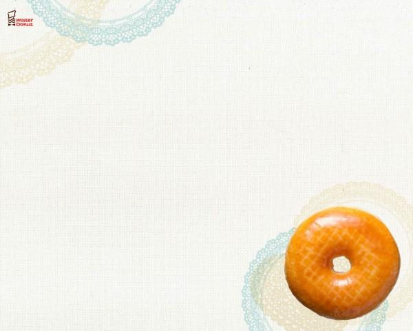 wp_donut1_1280