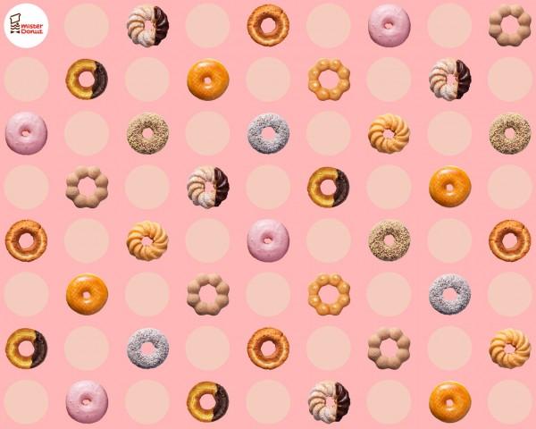 wp_donut2_1280
