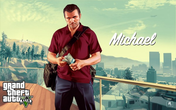 v_michael_with_money_1920x1200