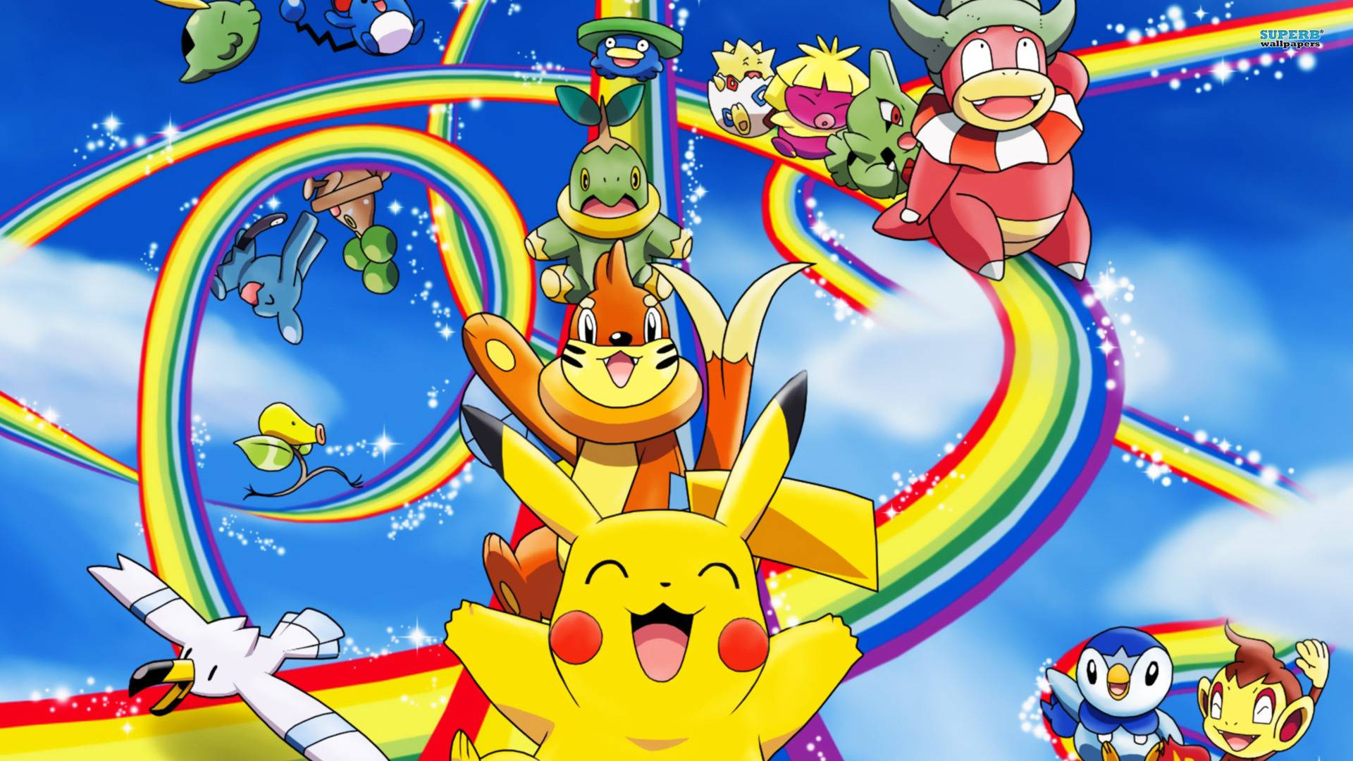 268468-pokemon-pokemon-wallpaper