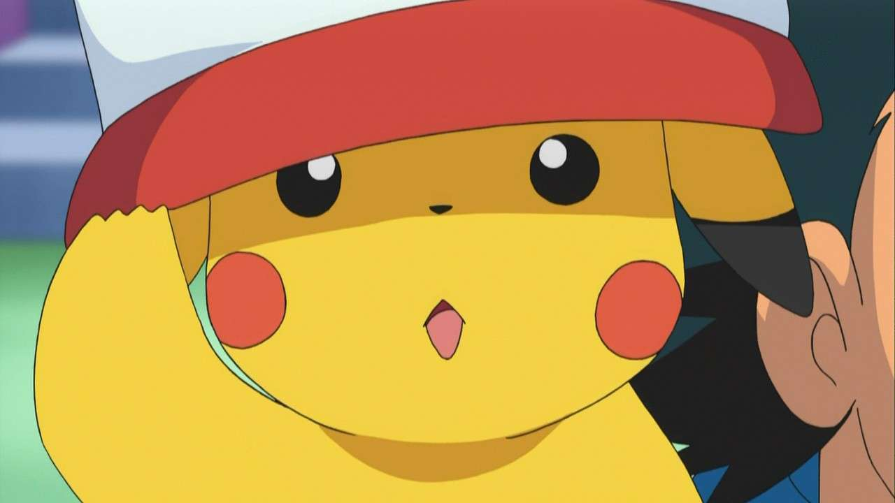 cute-pikachu-pokemon-wallpaper-iphone