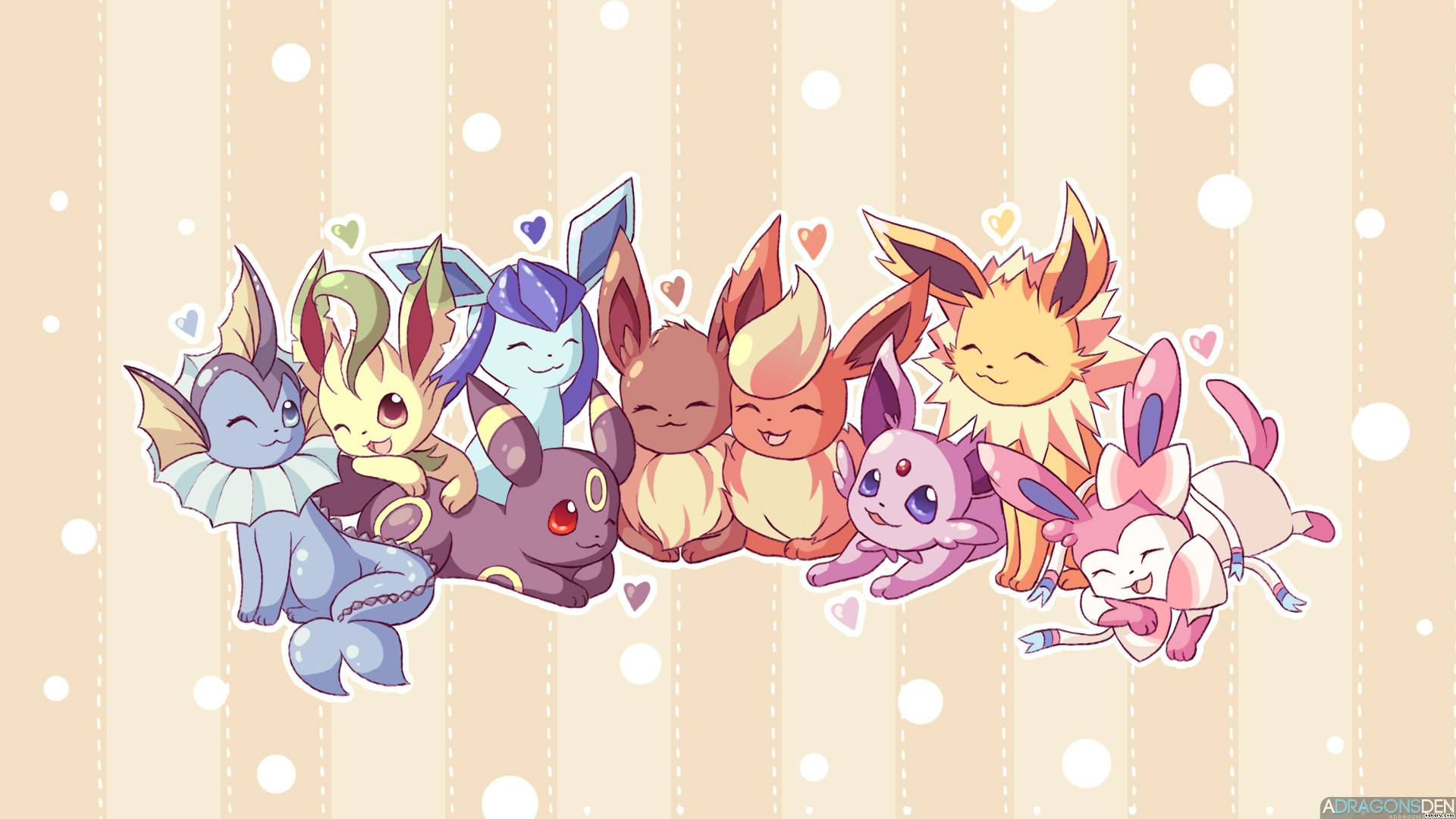 cute-pokemon-wallpaper-cutest-pokemon-39649663-1920-1080