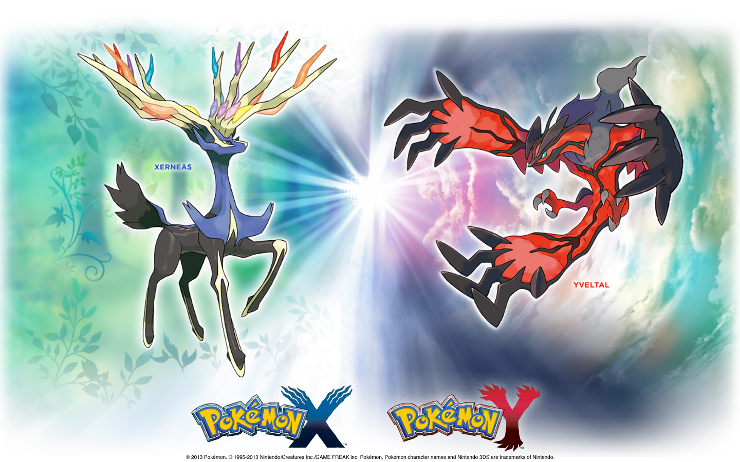 legendary-pokemon-x-and-y_1440x900