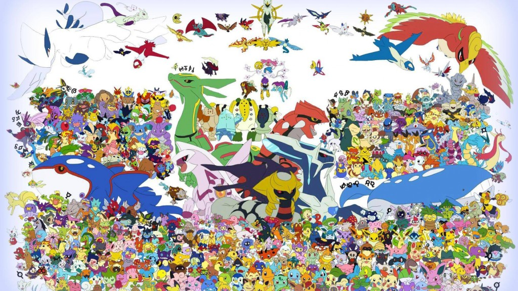 pokemon-background-for-wallpaper-7354-1024x576
