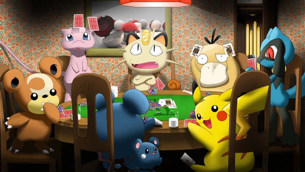 pokemon-reunion-wallpaper-1024x576