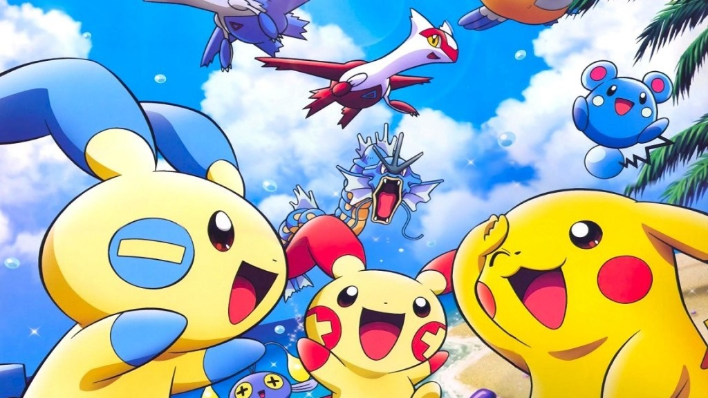 pokemon-wallpaper-free-background-desktop-images-65447-1024x576