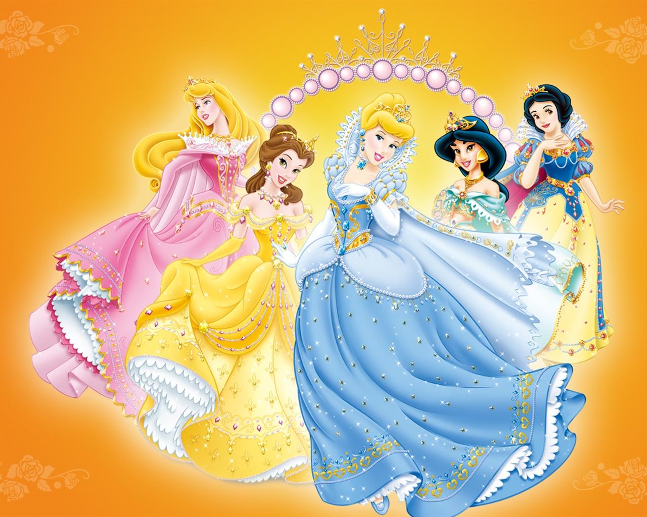 princess-dress-show_1280x1024