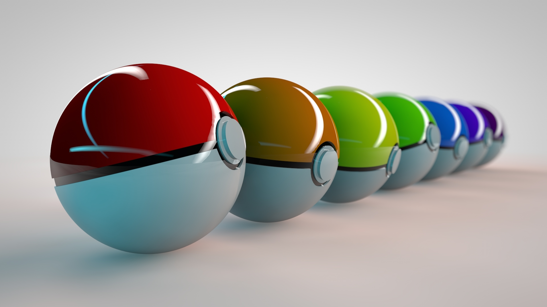 ball-pokemon-wallpapers