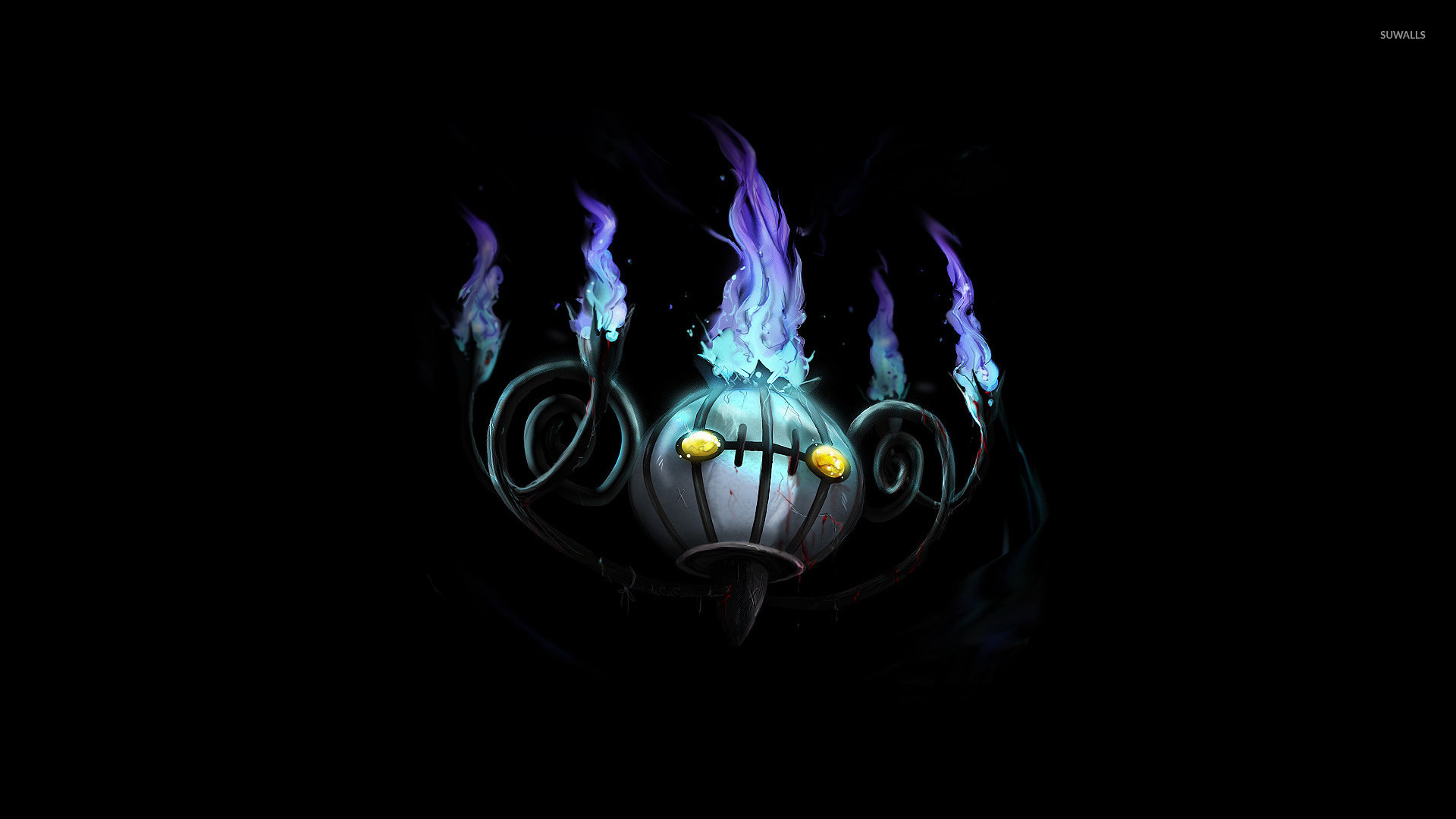 chandelure-pokemon-16082-1920x1080
