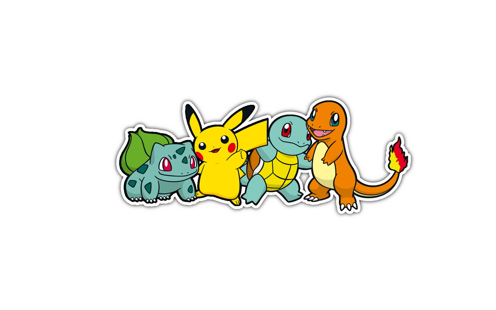 fantastic-pokemon-wallpaper-4340-4571-hd-wallpapers