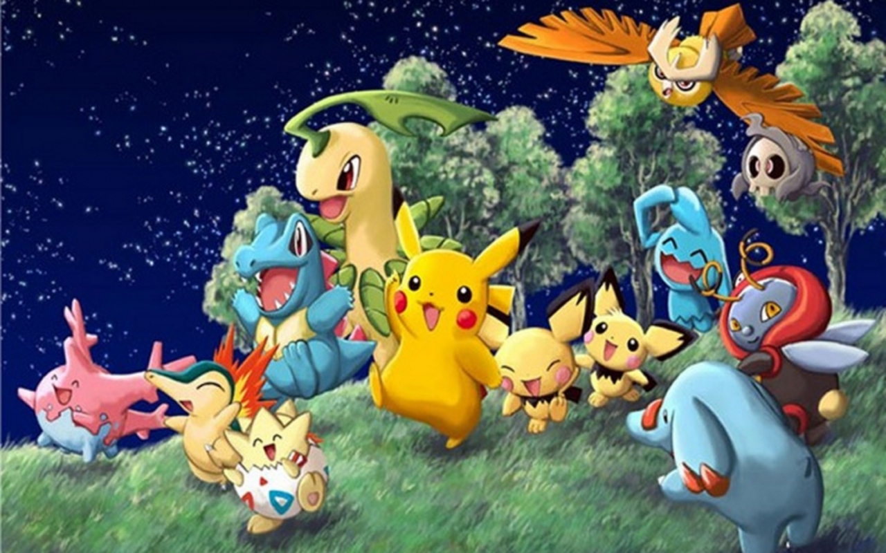 free-pokemon-wallpaper-1