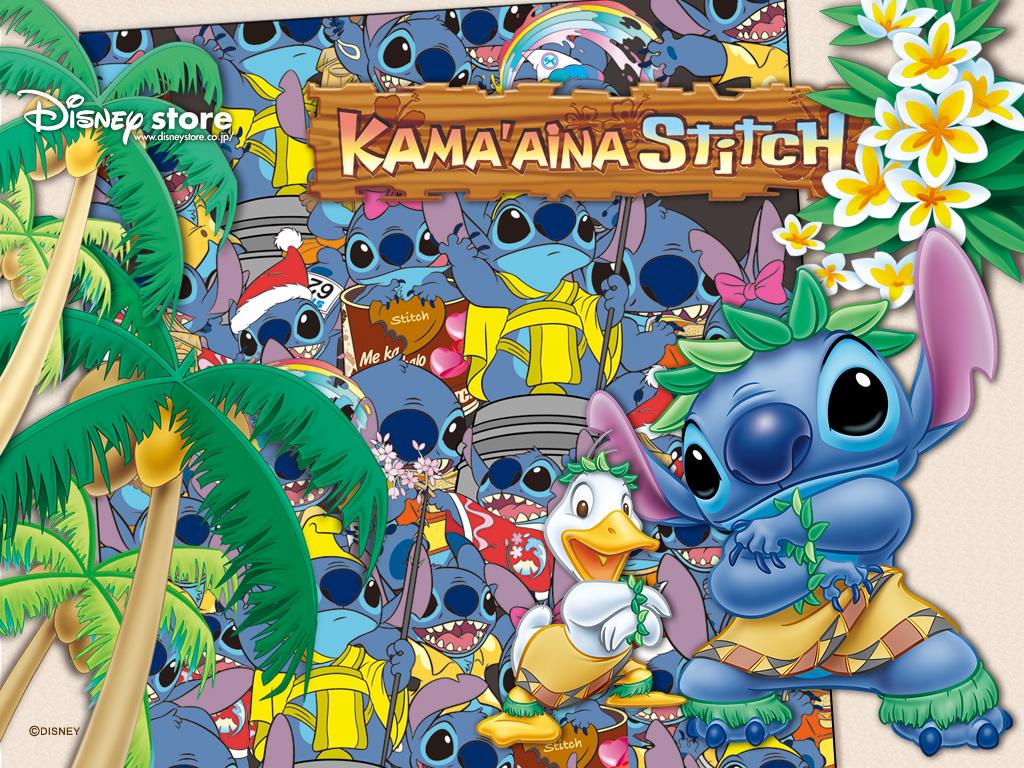 stitch1024