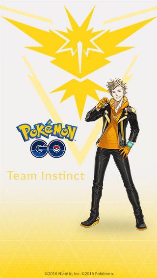 team-instinct-320x568-en