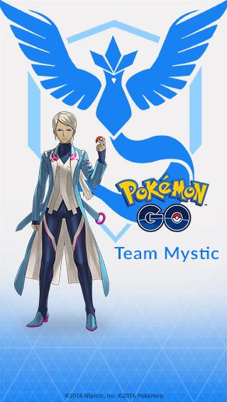 team-mystic-320x568-en