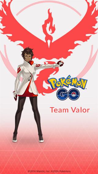 team-valor-320x568-en