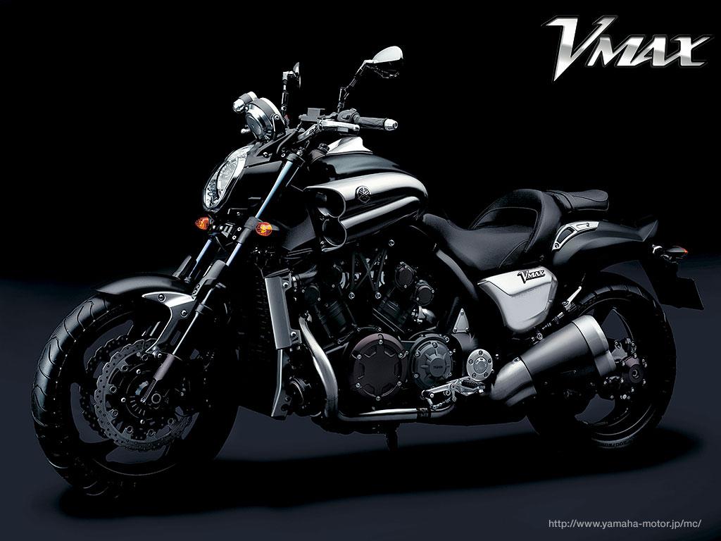 vmax_2012_001